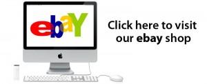 A1 Aerials on Ebay