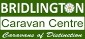 BridlingtonCaravans